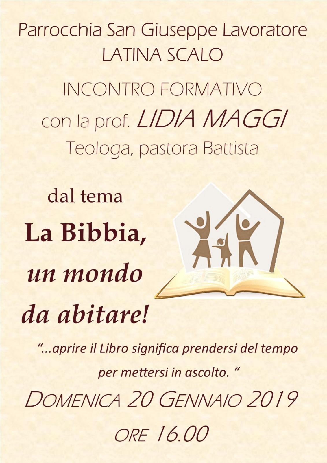 LIDIA_MAGGI